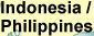 Indonesia / Philipines